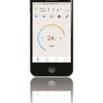 app til varmepumpe