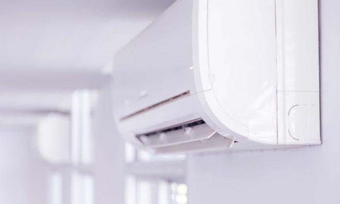 dette må du vite om varmepumpen